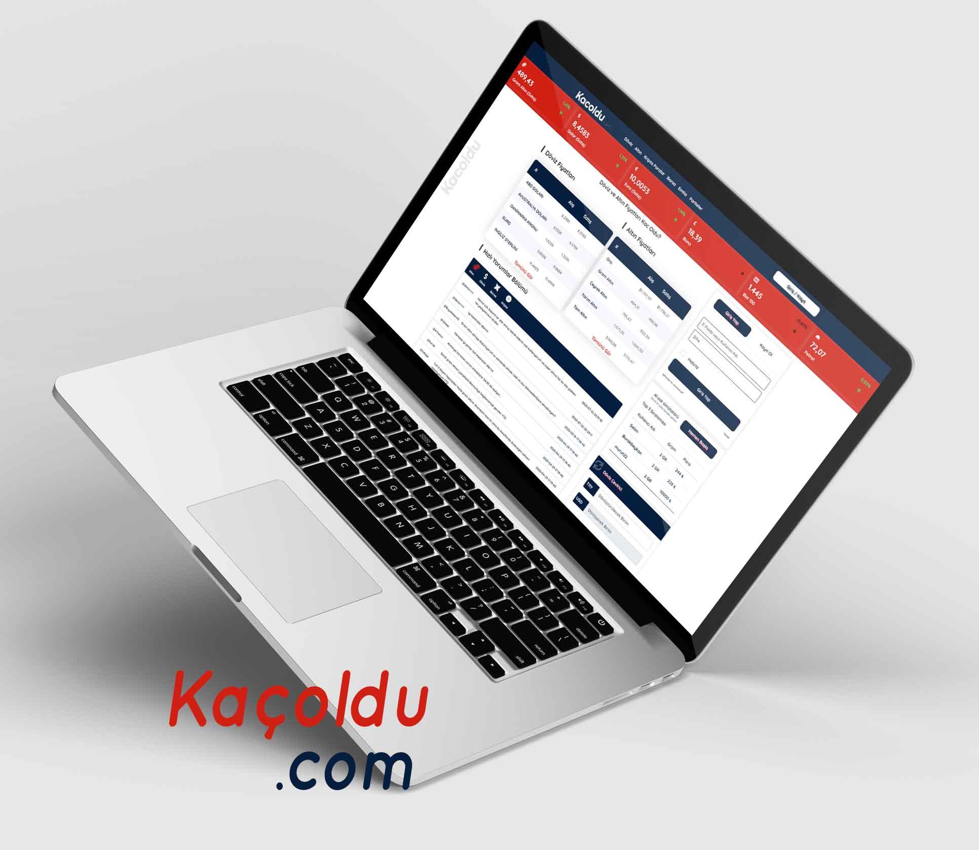 Kacoldu.com